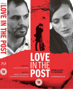 Love_in_the_Post_BLURAY_cover_BBFC_AW.indd